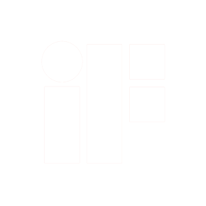 IFForumDesignLogo