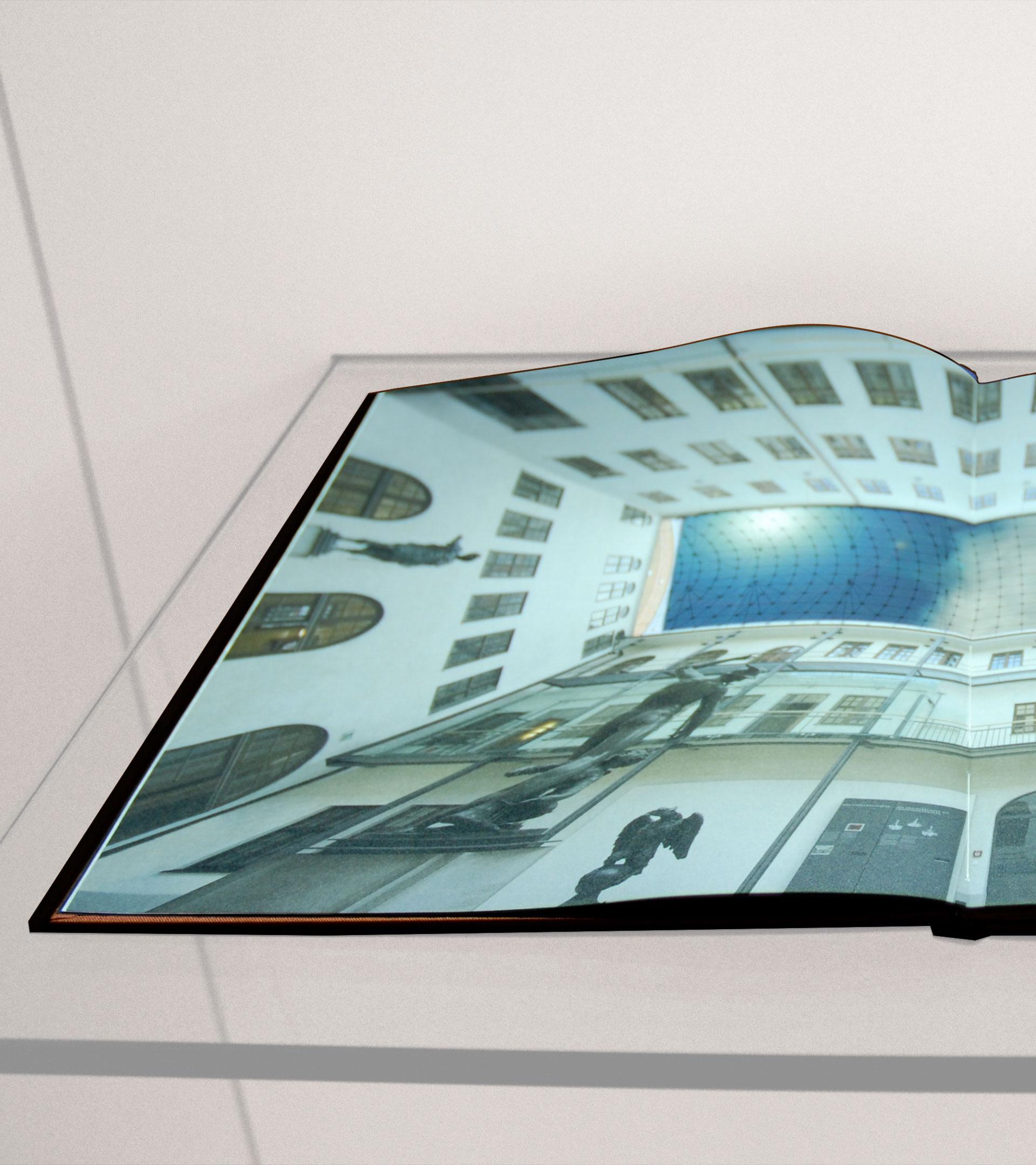Maximilianmuseum_Innenhof_quadrat