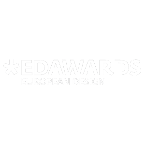 edawards