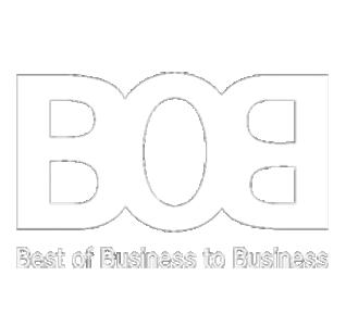 1_awardLogo_BestOfBusiness_weiß