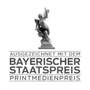 4_awardLogo_BayerischerStaatspreis_sw Kopie