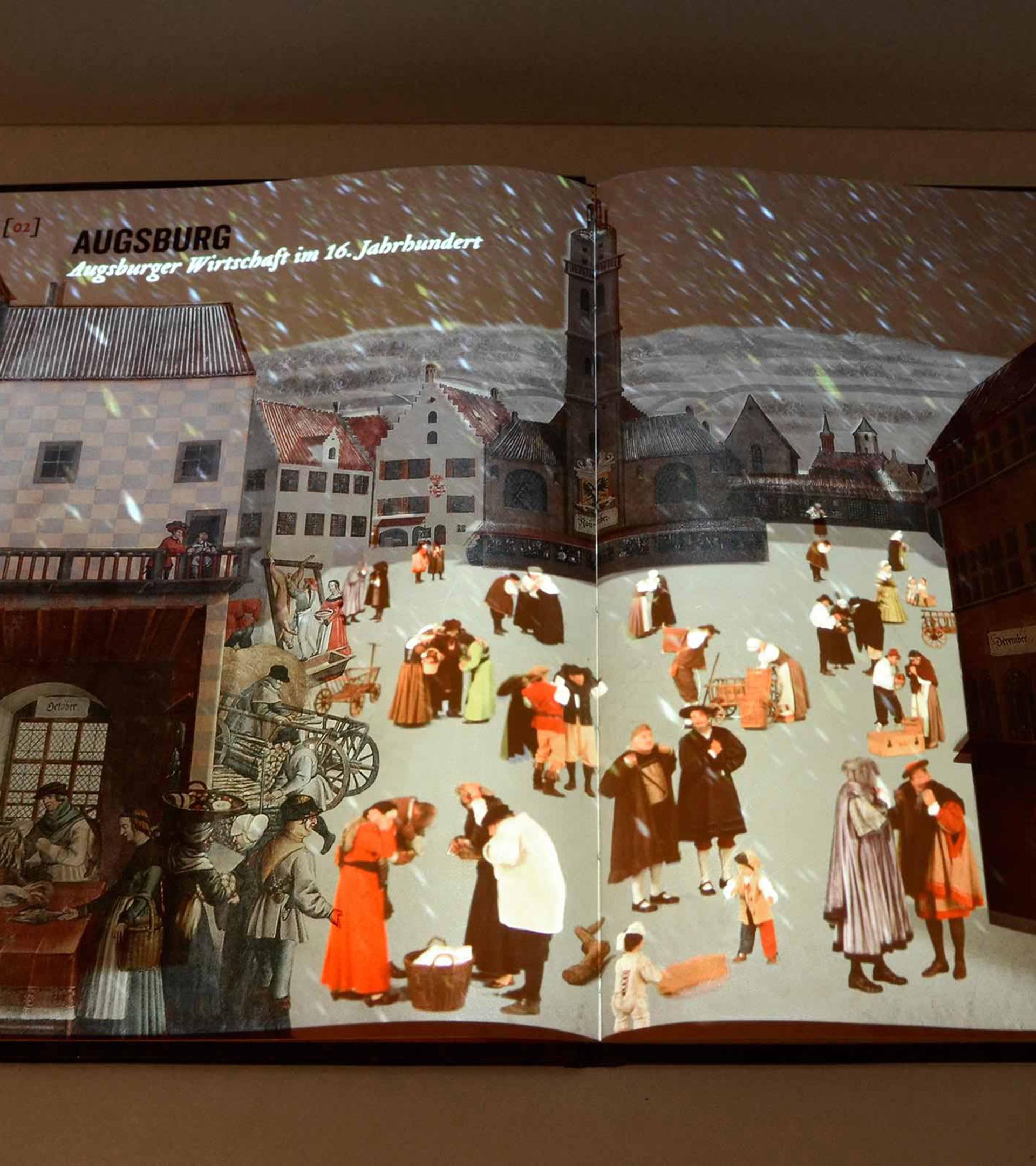 Fuggermuseum_DS_Rathausplatz