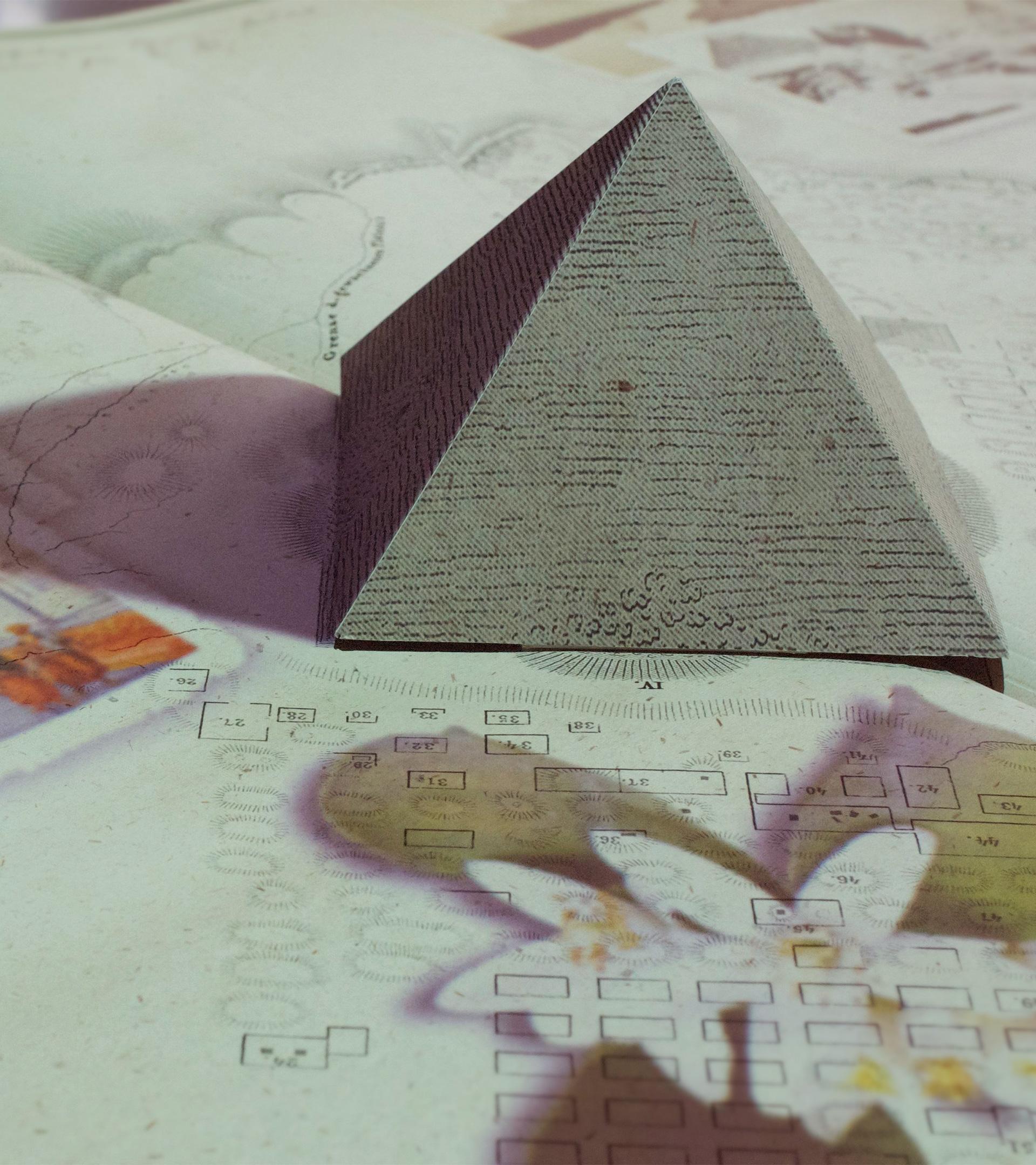 Granitz_Pyramide_h