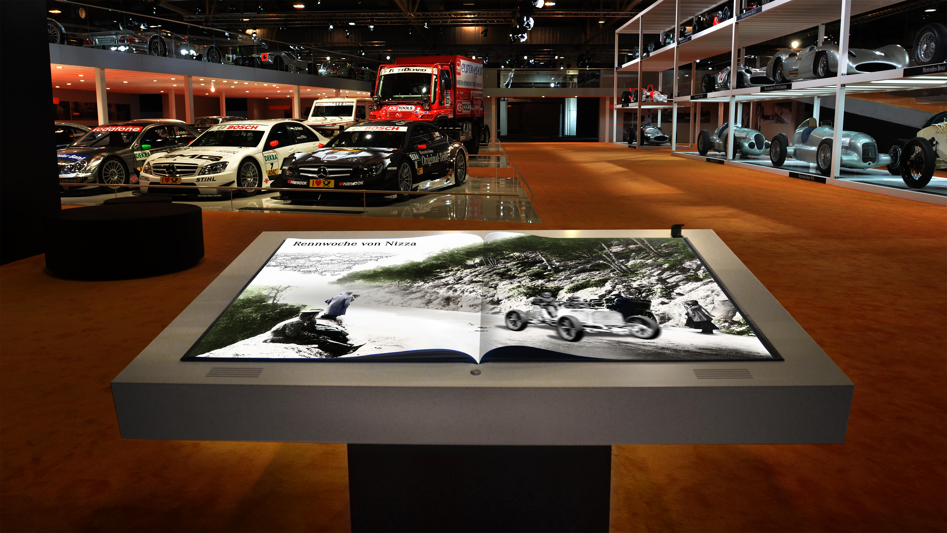 Mercedes-Benz_Museum