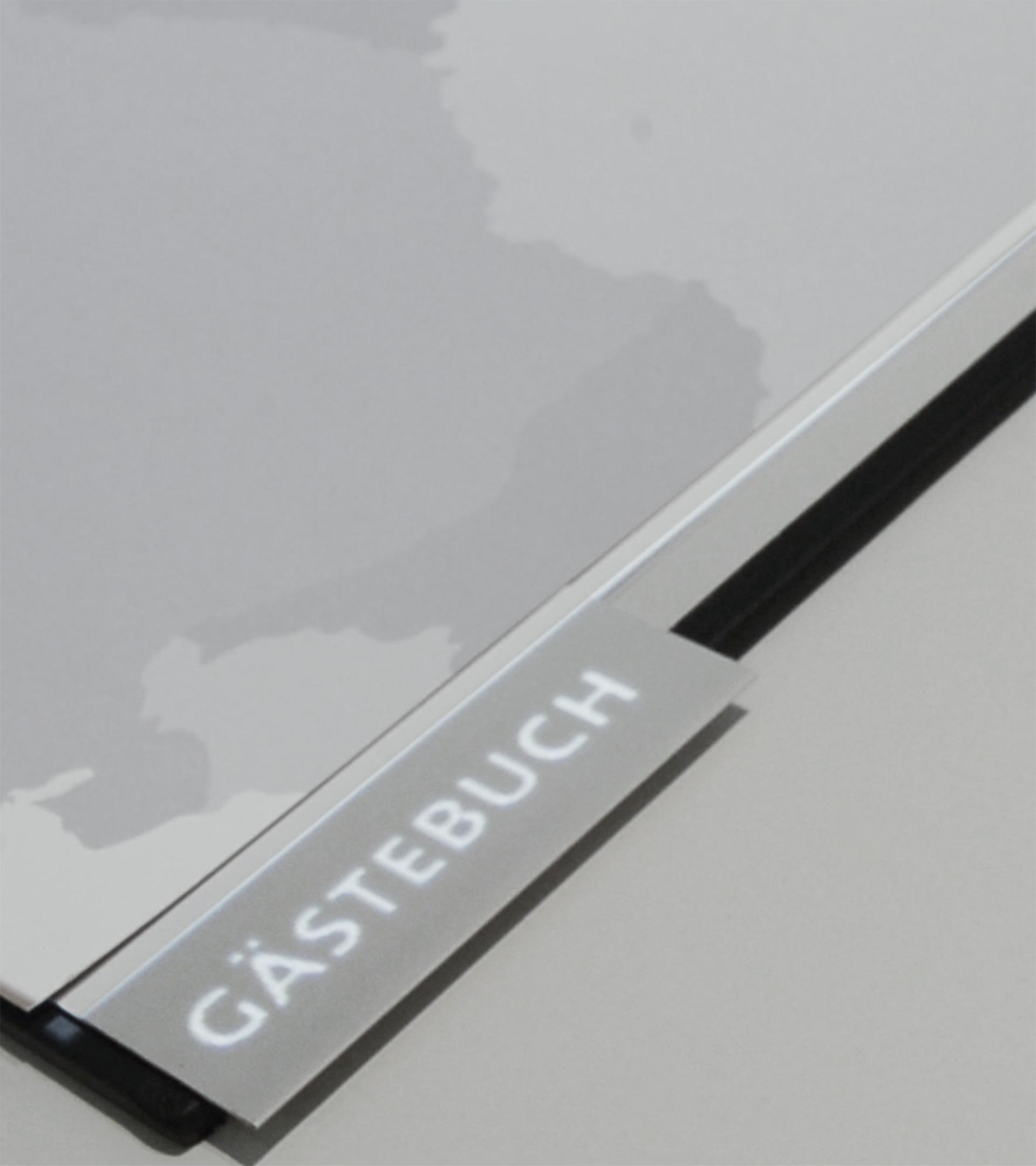 Volkswagen_Gaestebuch