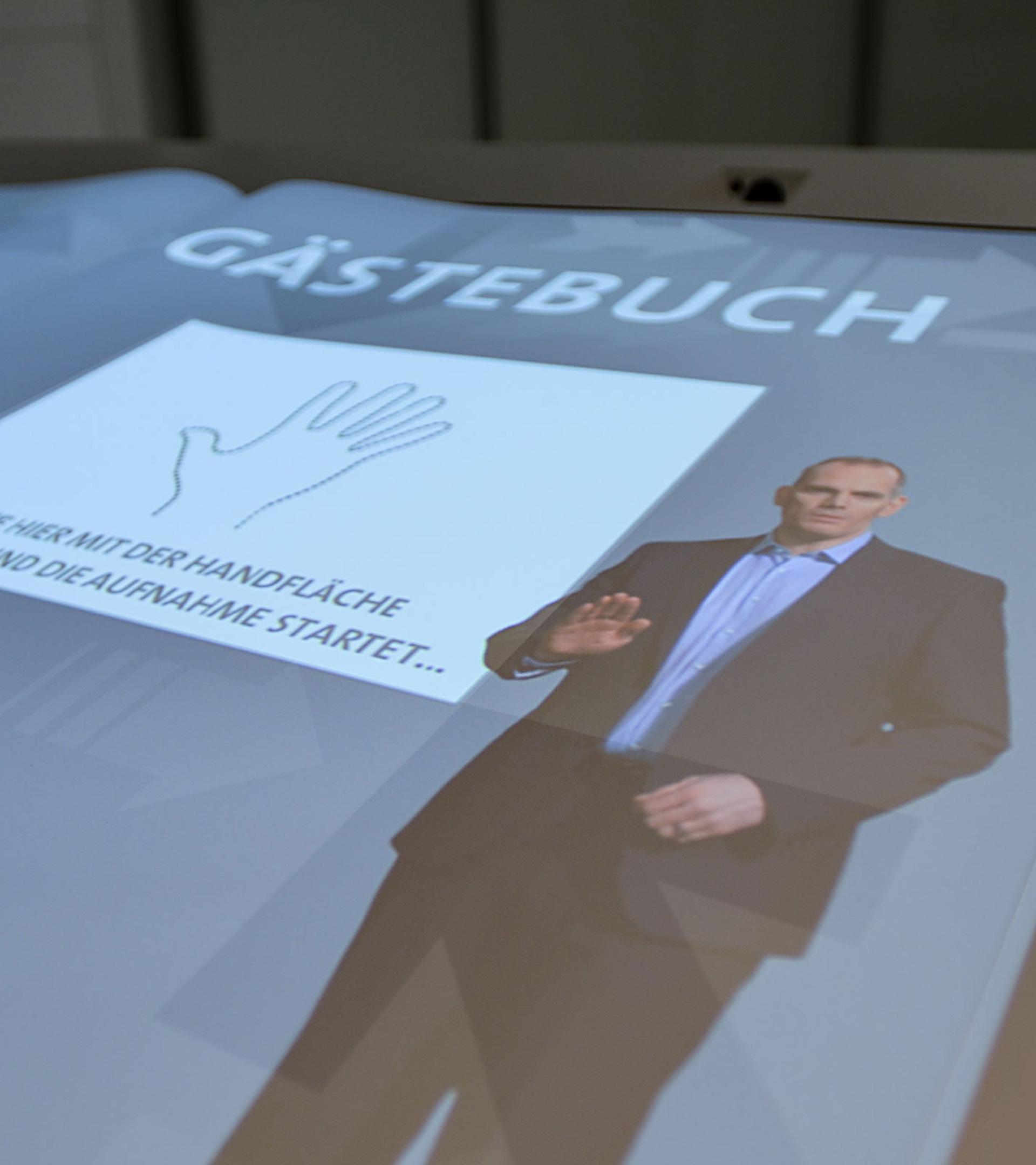 Volkswagen_Gaestebuch_Interaktivitaet